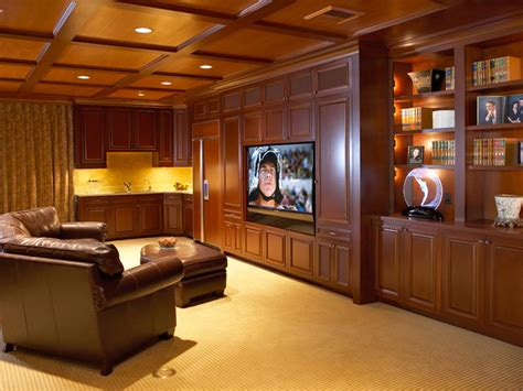 how to carpet a basement floor the family handyman basement flooring options and ideas pictures options expert tips hgtv