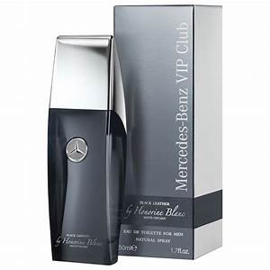 Mercedes Parfum Männer : black leather by honorine blanc mercedes benz cologne a ~ Kayakingforconservation.com Haus und Dekorationen