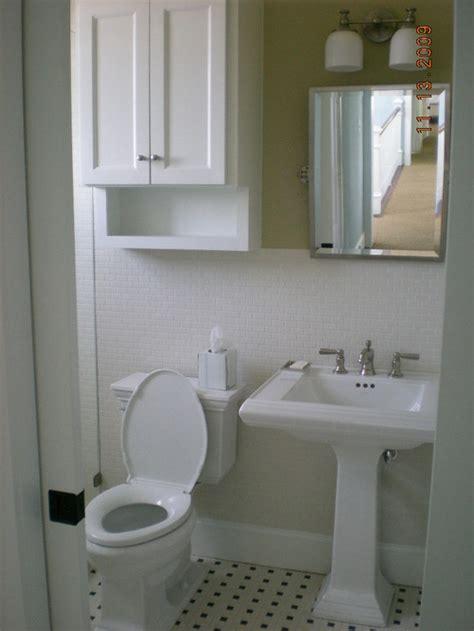 storage  toilet
