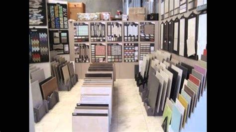 The Tile Shop by Tile Shop