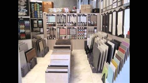 Shop For Tile by Tile Shop