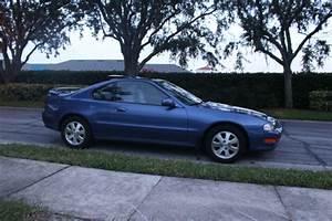 Honda Prelude Coupe 1992 Blue For Sale  Jhmbb2159nc019739 1992 Honda Prelude Si 2 3l 5
