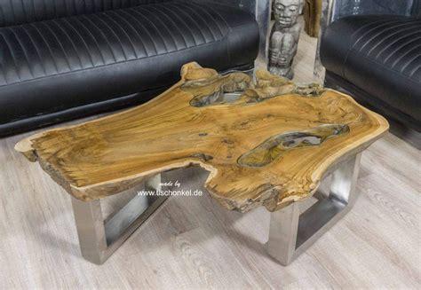 Der Couchtisch Aus Holz by Kleiner Couchtisch Aus Holz Der Tischonkel