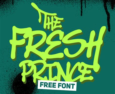Grafiti Foto : The 56 Best Free Graffiti Fonts