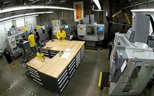Lab to provide Purdue entrepreneurs space to refine ...