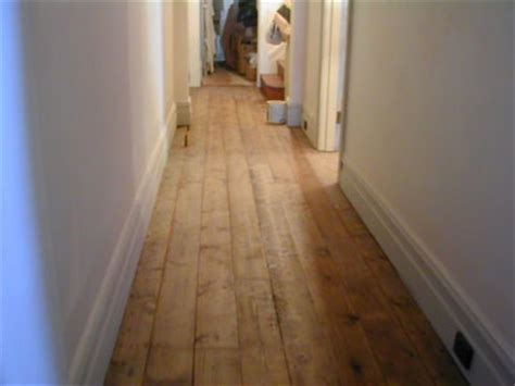 stain clear wood pine finish treatex hardwax oil sheen