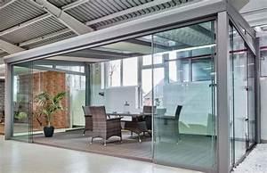 Terrassenüberdachung Alu Glas Konfigurator : terrassen berdachung konfigurator interieur m bel ideen ~ Articles-book.com Haus und Dekorationen