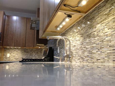 best way to install under cabinet lighting under cabinet lighting guides