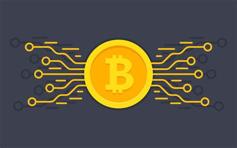 The above was just a brief overview of where you can buy bitcoin. Is it safe to buy bitcoins right now in 2020? - Jockey p2p