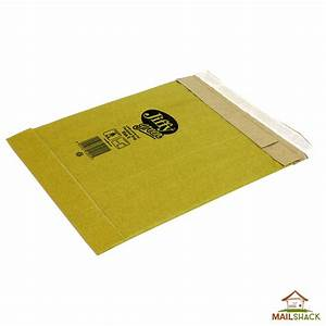 jiffy green large letter padded bags envelopes size 2 With large letter envelopes
