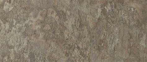 vusta vitesse penrhyn slate luxury vinyl tile 25 vps 200