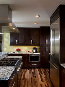 photos hgtv With what kind of paint to use on kitchen cabinets for art deco wall coverings