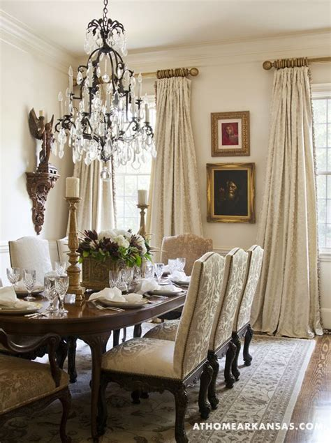 Drapes For Dining Room - best 25 curtains ideas on curtains for