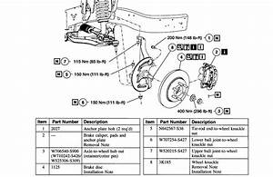F 150 Lug Nut Torque Specs