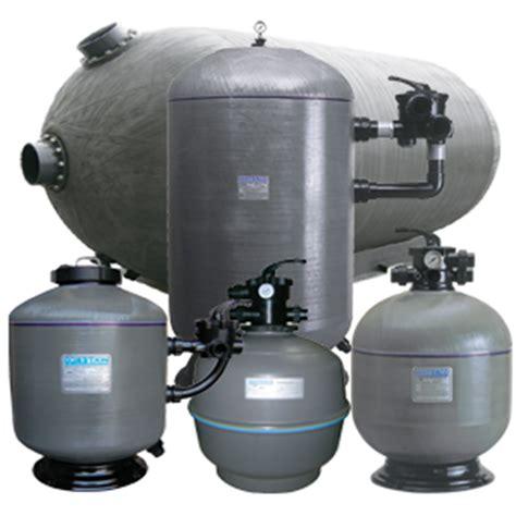 jual pompa kolam renang pompa air pompa sirkulasi