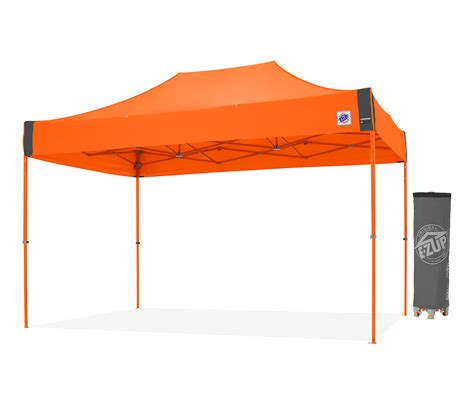 icanopy speed shelter pop  canopy