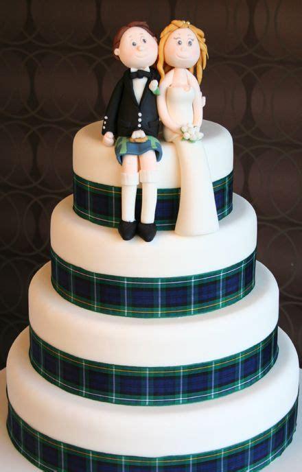 scottish wedding cakes bing images weddings boda