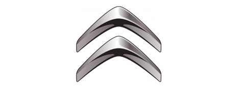 Citroen Car Logo by Citro 235 N Logo Meaning And History Citro 235 N Symbol