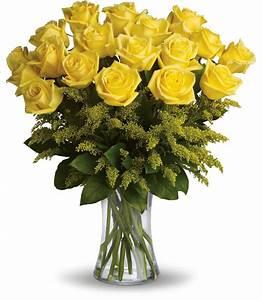 Friendship Day Yellow Rose   Friendship Day 2014 ...