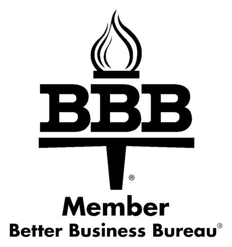 company bureau setx plumbing