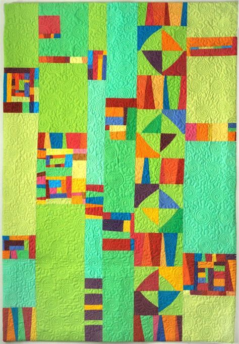 Contemporary Quilts And Coverlets by 26 Best Images About My Quilts On Stitching