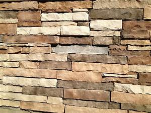 Download Stone Wallpaper Home Depot Gallery