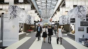 Find Out What Will Be The Maison Et Objet 2018 Concept