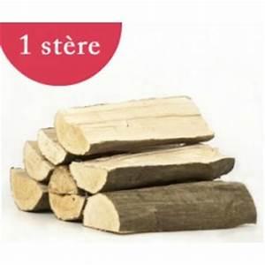 1 Stère De Bois En Kg : b ches 25 cm bois energie 35 ~ Dailycaller-alerts.com Idées de Décoration