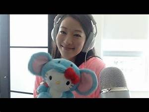 1000+ images about Arden Cho - Teen Wolf on Pinterest ...