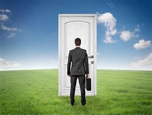 Isolation Phonique Porte : isolation phonique porte ce qu 39 il faut savoir pour ~ Edinachiropracticcenter.com Idées de Décoration