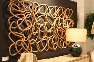 wall decor that spikes the imagination in extraordinary ways