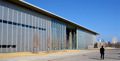 modern museum fort worth architecture revived