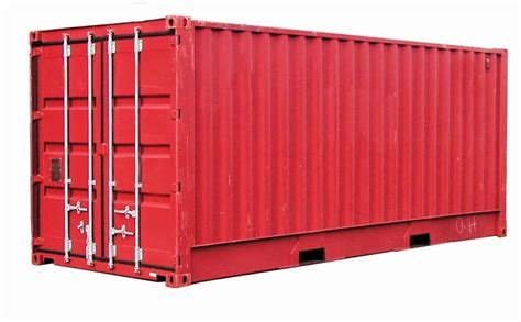 Learn Ship Design Know A Ship  Container Ships