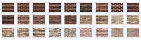 preferred paint colors to match brick tr23 roccommunity