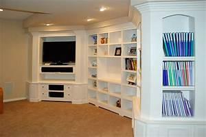 Meuble D Angle Moderne : meuble d angle moderne pour tv deco maison moderne ~ Teatrodelosmanantiales.com Idées de Décoration