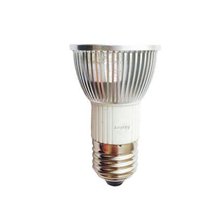 led replacement halogen bulb   watts    ge monogram hood walmartcom