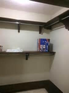 2 bedroom 2 bathroom apartment for rent in west kirkland