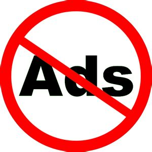 best adblock for android adblocker for android top 8 best ad blocker apps for android
