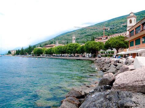 Urlaub in Brenzone sul Garda ↔ Entdecke den Gardasee!