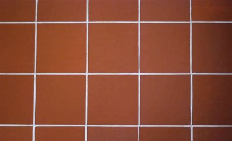 terracotta ceramic tiles terra cotta tile terracotta floor tile polish gallery terra cotta floor tile kitchen image
