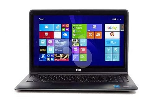 dell laptop images download