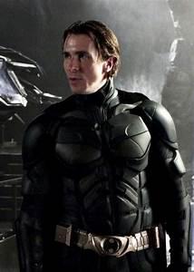 The best Batman Christian Bale | The Dark Knight Trilogy ...