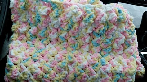 Marshmallow Stitch Baby Blanket Grandma Blanket Personalized Is An Electric Safe Picnic Basket And Recipes For Pigs In A With Cabbage Bears Collection Ceramic Fibre Insulation Cotton Terry Cloth Chest Dimensions