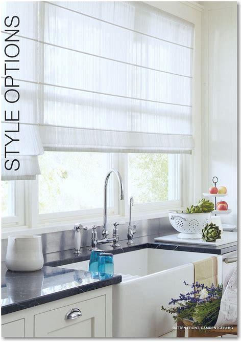 Shade Fabric by Shear Fabric Shades 2017 Grasscloth Wallpaper