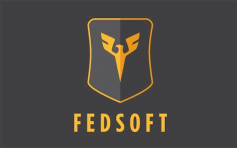 custom logo design custom logo designer