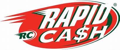 Cash Rapid Loans Payday Loan Speedy Sign