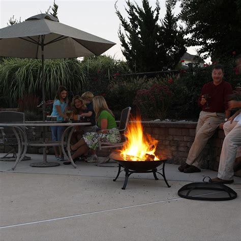 Amazoncom  Cobraco Moose Campfire Ring Frmoos369 Fire