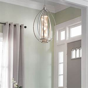 Small Shades For Chandeliers Small Lamp Shades For