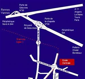 Autoroute Rennes Paris : objectifs ~ Medecine-chirurgie-esthetiques.com Avis de Voitures
