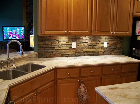 what are colors for a kitchen 17 best images about home decor on 9828